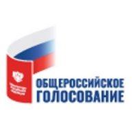 О размещении информации об Общероссийском голосовании по поправкам в Конституцию